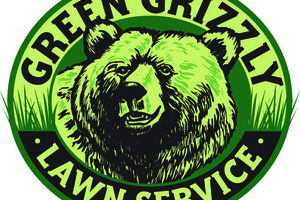 Photo #1: Green Grizzly Lawn Service L.L.C. - Professional & Affordable