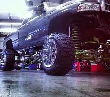 Photo #2: T&T automotive - A.S.E CERTIFIED TECHS AT YOUR SERVICE