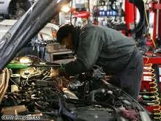Photo #1: T&T automotive - A.S.E CERTIFIED TECHS AT YOUR SERVICE