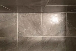 Photo #6: Bajric Home Improvement. Tile, Floor Work and More!