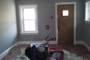 Photo #10: PRO PAINTER/PAINTERS, PAINTING DONE RIGHT 4 LESS!!!!