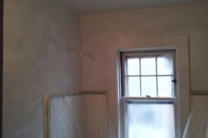 Photo #9: PRO PAINTER/PAINTERS, PAINTING DONE RIGHT 4 LESS!!!!