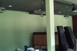 Photo #5: PRO PAINTER/PAINTERS, PAINTING DONE RIGHT 4 LESS!!!!