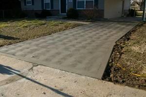 Photo #1: Stubbs Concrete
