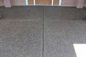 Photo #6: Stubbs Concrete