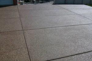 Photo #8: Stubbs Concrete