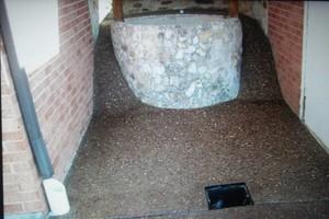 Photo #9: Stubbs Concrete