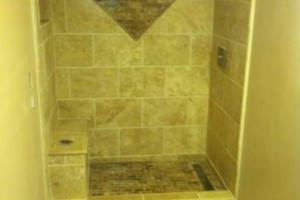 Photo #10: Remodeling / Repair Services. FREE ESTIMATES!