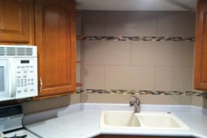 Photo #6: Remodeling / Repair Services. FREE ESTIMATES!