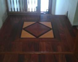 Photo #24: Carpenter/ Rehaber (full rehabs, flooring, doors)