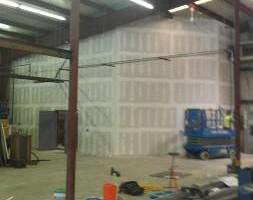 Photo #21: Carpenter/ Rehaber (full rehabs, flooring, doors)