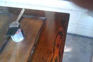 Photo #17: Carpenter/ Rehaber (full rehabs, flooring, doors)