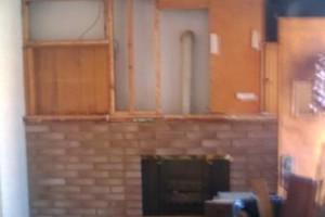 Photo #16: Carpenter/ Rehaber (full rehabs, flooring, doors)