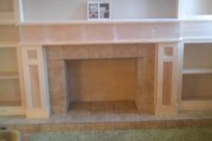 Photo #15: Carpenter/ Rehaber (full rehabs, flooring, doors)