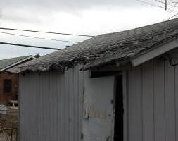 Photo #14: Carpenter/ Rehaber (full rehabs, flooring, doors)