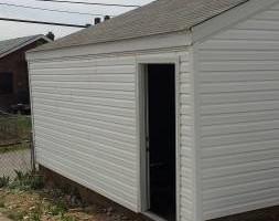 Photo #13: Carpenter/ Rehaber (full rehabs, flooring, doors)