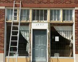 Photo #11: Carpenter/ Rehaber (full rehabs, flooring, doors)
