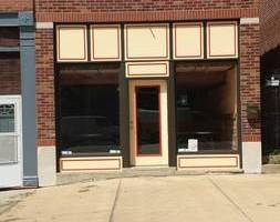 Photo #10: Carpenter/ Rehaber (full rehabs, flooring, doors)