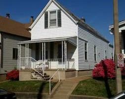 Photo #9: Carpenter/ Rehaber (full rehabs, flooring, doors)