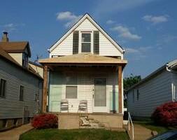 Photo #8: Carpenter/ Rehaber (full rehabs, flooring, doors)