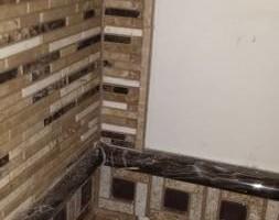 Photo #4: Carpenter/ Rehaber (full rehabs, flooring, doors)