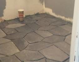 Photo #3: Carpenter/ Rehaber (full rehabs, flooring, doors)