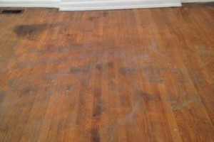 Photo #1: Last Flooring LLC