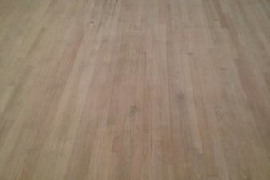 Photo #2: Last Flooring LLC