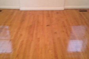 Photo #3: Last Flooring LLC