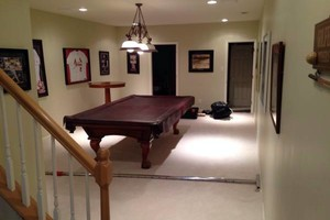 Photo #6: Last Flooring LLC