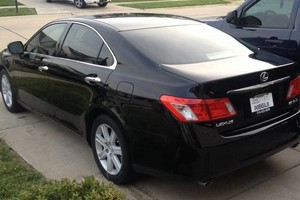 Photo #3: WINDOW TINTING - $150 most vehicles