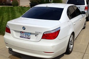 Photo #6: WINDOW TINTING - $150 most vehicles