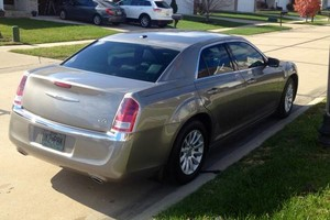 Photo #7: WINDOW TINTING - $150 most vehicles