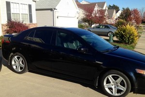 Photo #8: WINDOW TINTING - $150 most vehicles