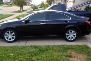 Photo #11: WINDOW TINTING - $150 most vehicles