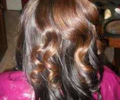 Photo #11: Get glamed! Hair specials! FLAWLESS CAMBODIAN HAIR AVAILABLE!