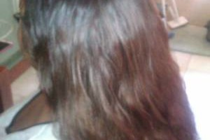 Photo #9: Get glamed! Hair specials! FLAWLESS CAMBODIAN HAIR AVAILABLE!