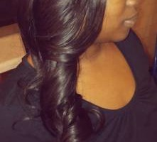 Photo #14: Get glamed! Hair specials! FLAWLESS CAMBODIAN HAIR AVAILABLE!
