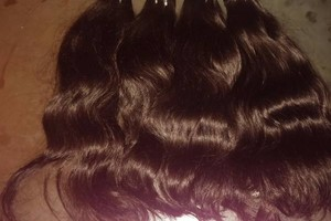Photo #3: Get glamed! Hair specials! FLAWLESS CAMBODIAN HAIR AVAILABLE!