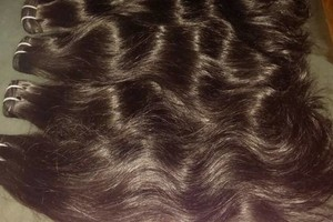 Photo #2: Get glamed! Hair specials! FLAWLESS CAMBODIAN HAIR AVAILABLE!