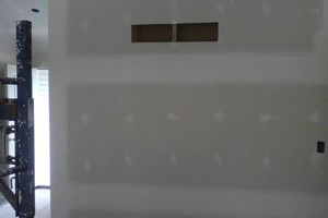 Photo #9: Drywall Kings. Hanging And Or Taping
