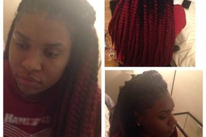 Photo #16: Natural looking sew-in's, Vixen Sew in's CHEAP starting at $80