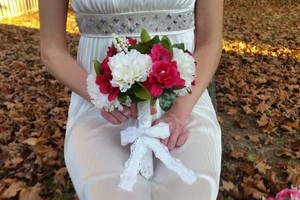 Photo #3: Expierenced Wedding Planner Affordable