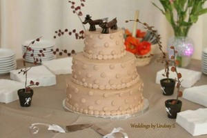 Photo #6: Expierenced Wedding Planner Affordable