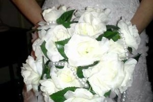 Photo #9: Expierenced Wedding Planner Affordable