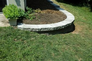 Photo #17: This Is What We Do - Hardscape and Landscape