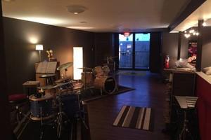 Photo #2: Professional Drum Lessons