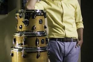 Photo #3: Professional Drum Lessons