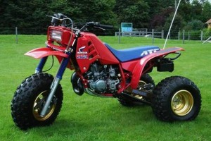 Photo #5: Powersports Repair ATV, Motorcycle, Side by Side and Go Cart Service