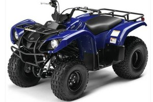 Photo #3: Powersports Repair ATV, Motorcycle, Side by Side and Go Cart Service